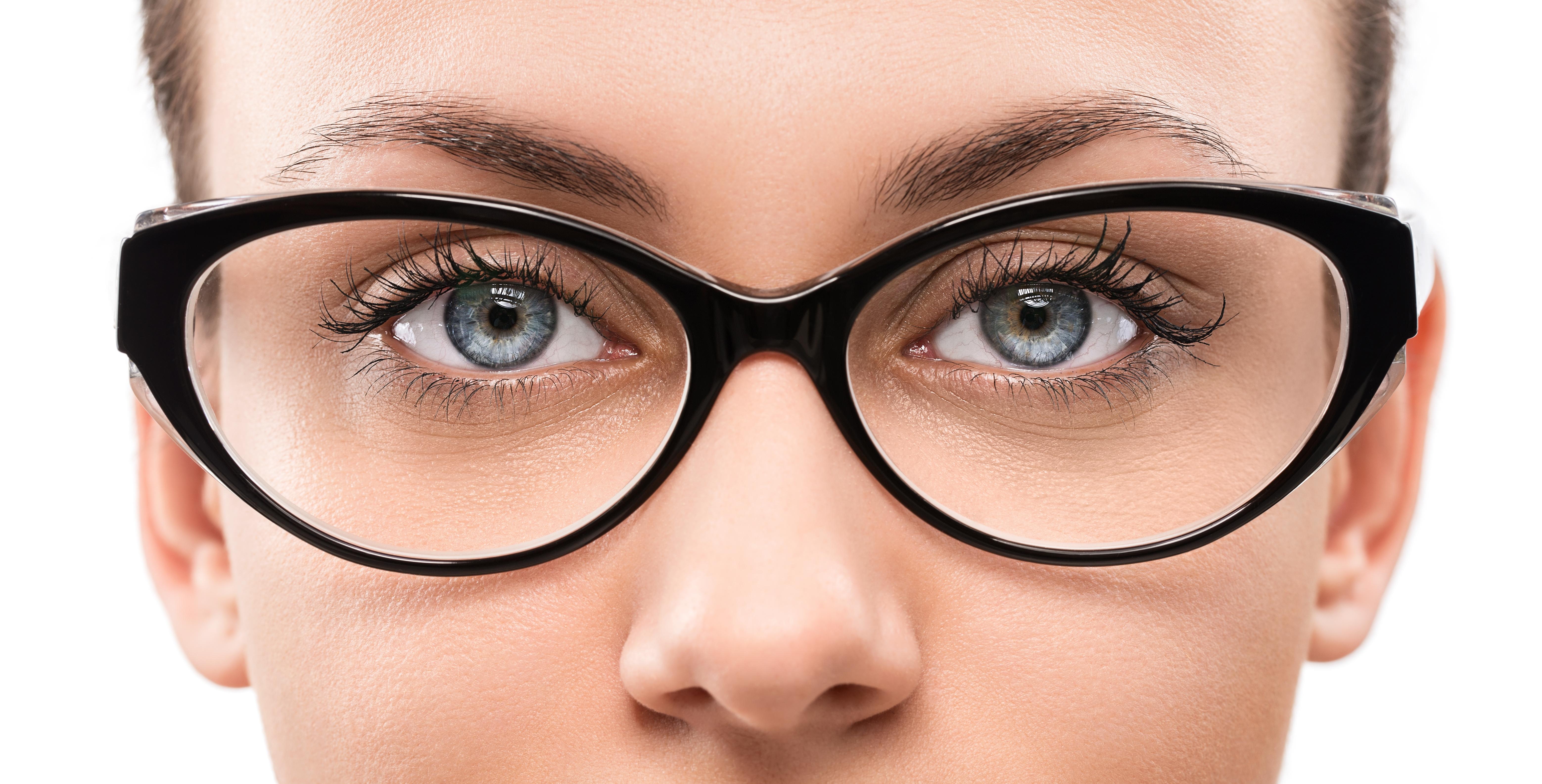 Sănătatea Ochilor
