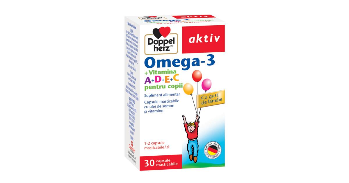 Cele mai bune vitamine pentru sanatatea oculara si sursele de unde pot fi obtinute