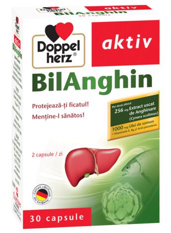 Doppelherz aktiv BilAnghin