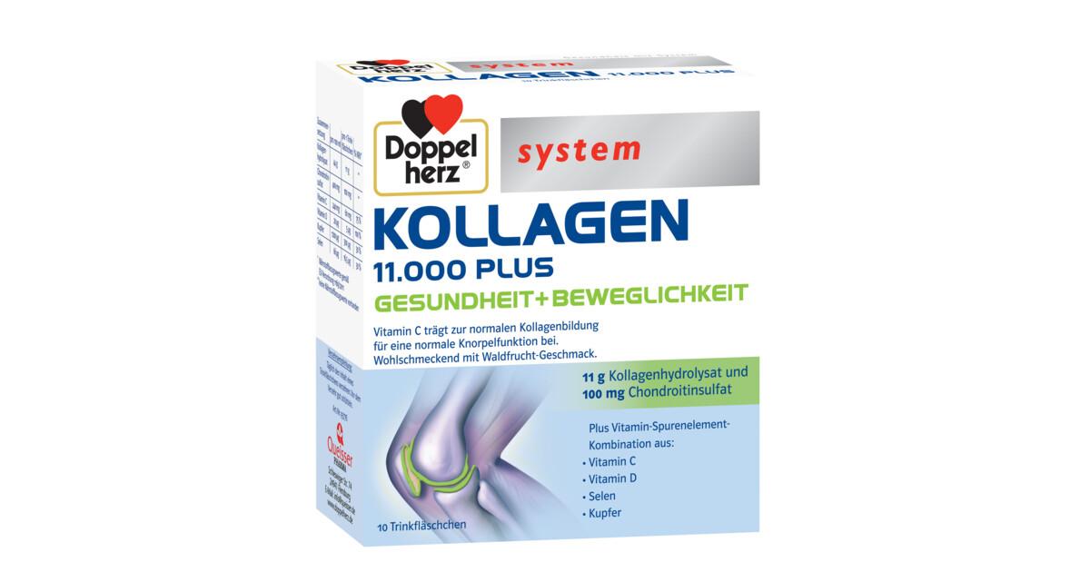 colagen pentru articulatii doppelherz farmacia tei)
